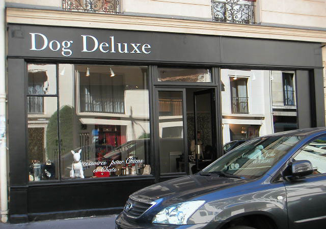 Dog Deluxe Dog-deluxe-paris